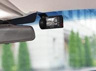 ドライブレコーダー取付イメージ